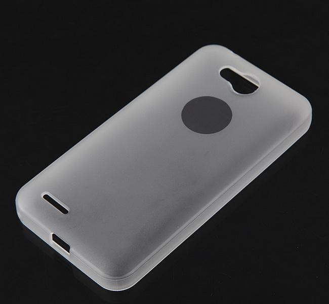 06.04.15. Цвет корпуса и дизайн: вначале iPhone 4 (HD) выставлен в дву вар